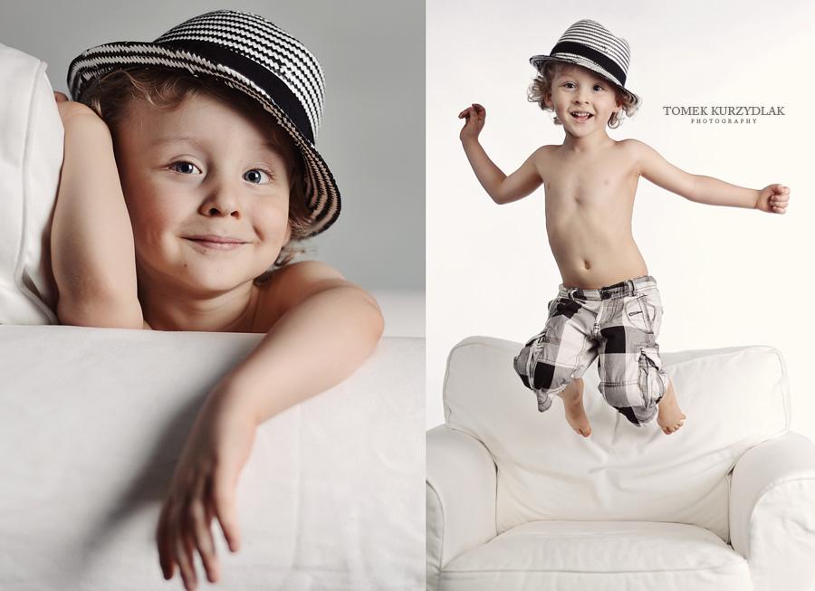 fotografia dziecięca piotrków