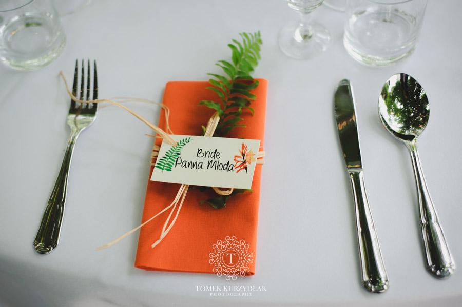 zdjęcia ślubnefotografie ślubne oranżeria