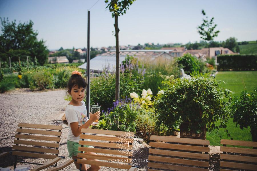 edenkoben hochzeit Kräutergarten