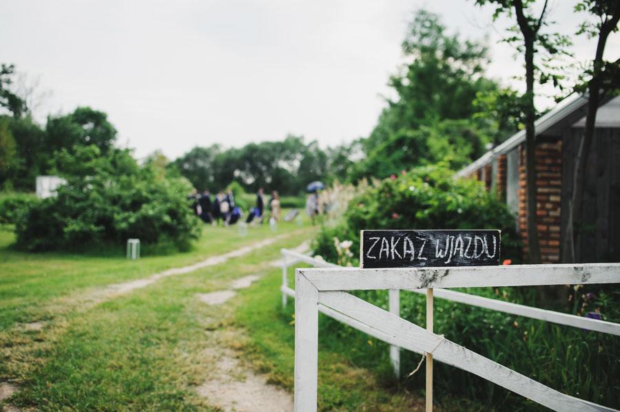 zdjęcia ślubne oranżeria