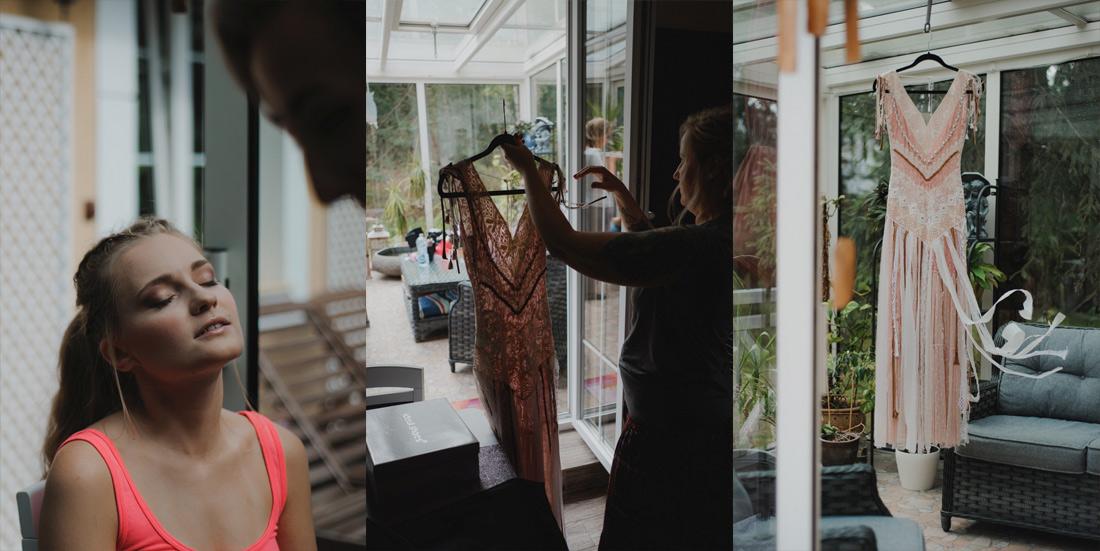marta trojanowska suknia ślubna