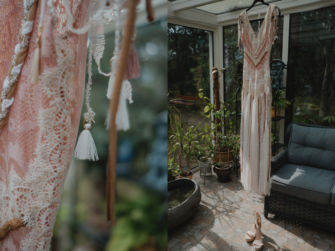 suknia ślubna trojanowska marta