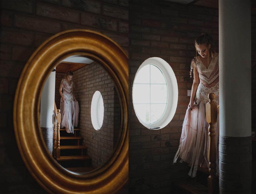 marta troyka trojanowska suknie